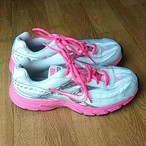 4fbcb4333885 Nike Shoes - Nike Initiator Women s Sneakers